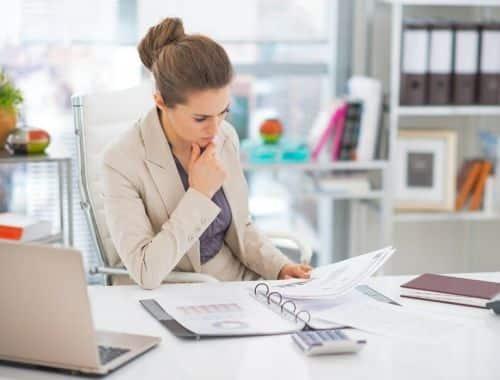 Investissement, pourquoi la franchise séduit-elle autant les femmes ?