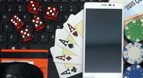 jeu casino en ligne