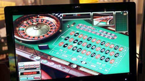 l'avenir doré des jeux de casino en ligne