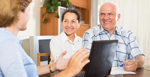 Le Plan d'Épargne Retraite Populaire : un complément d'argent pour les retraités