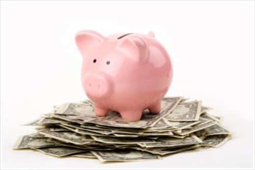 gagner de l'argent en ligne grâce aux jeux en ligne