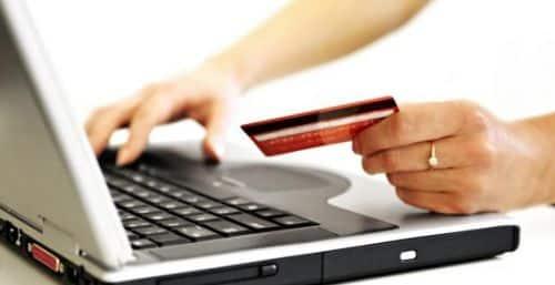 Faux commentaires sur Internet, quel impact sur l'e-commerce ?