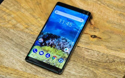 Nokia8-sirocco