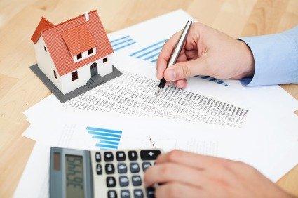 Préparer son emprunt avec une calculette dédiée