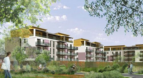 immobilier neuf alsace