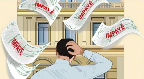 La garantie des loyers est indispensable pour un propriétaire non-occupant