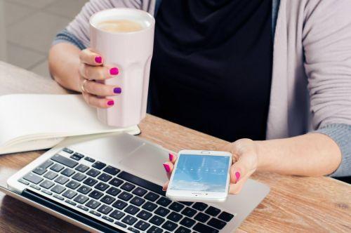 Faciliter la gestion des notes de frais