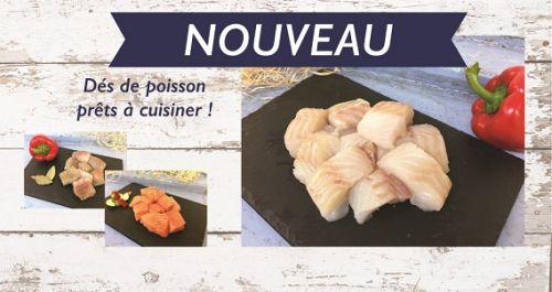 www.o-poisson.fr