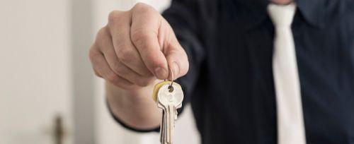 Les étapes clés du prêt immobilier