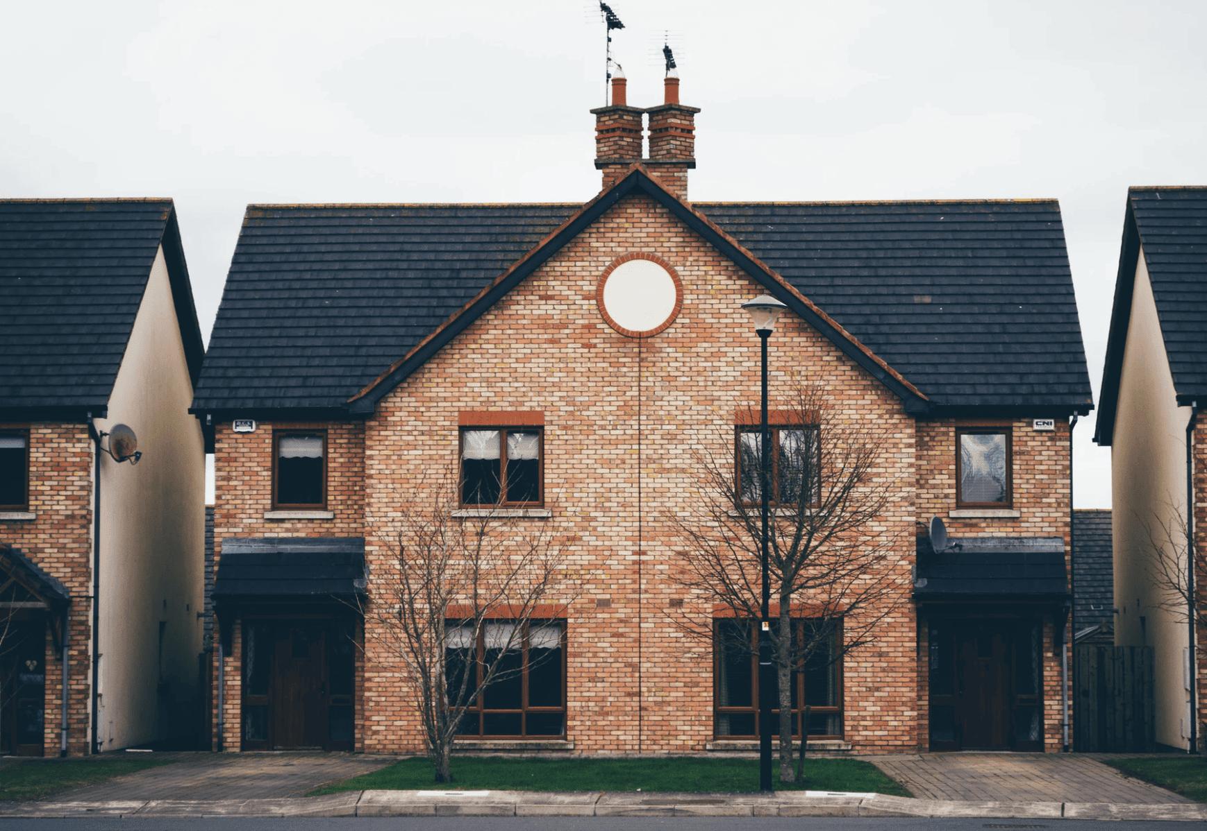 Les frais qu'il faut prendre en compte lors d'un achat immobilier