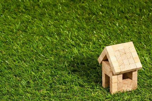 Achat immobilier : un projet qui se prépare