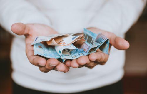 Se lancer professionnellement grâce au micro crédit en ligne