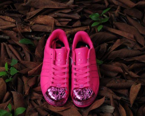 Adidas et l'écologie