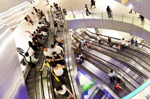 améliorer la vie de citoyen à travers les villes intelligentes