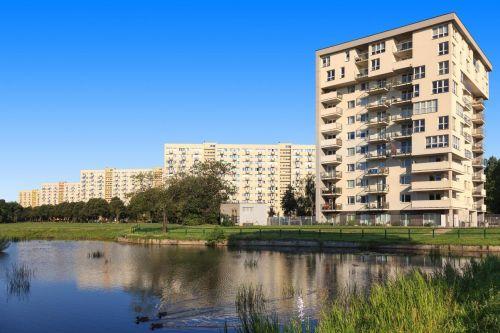 vente de son bien immobilier à un promoteur