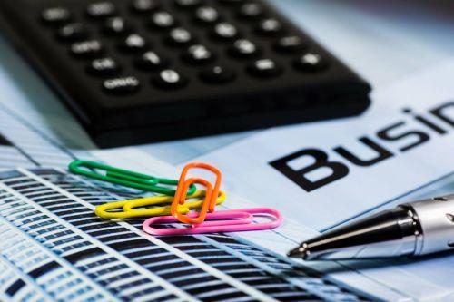 Quel financement pour votre entreprise?
