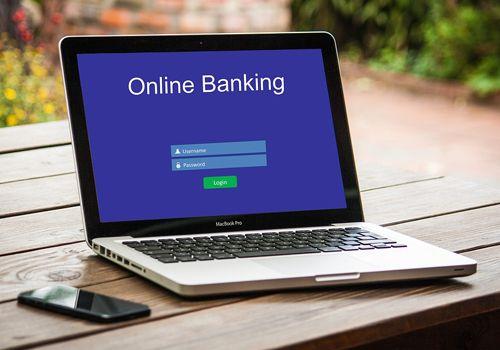 Comment choisir une banque pour ses prêts personnels ?