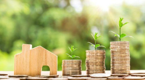 choisir la bonne formule d'emprunt immobilier