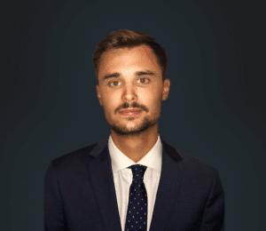 Vassili Delioux