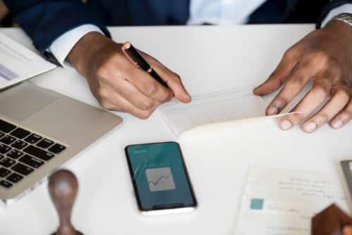 Les avantages du compte commun : pourquoi se lancer?