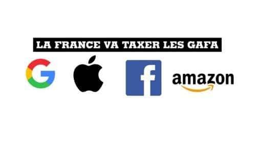 Suivre l'exemple du gouvernement français