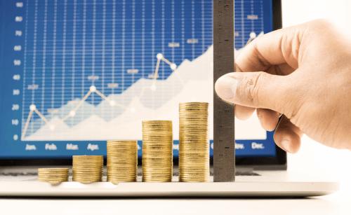 Refinancement bancaire