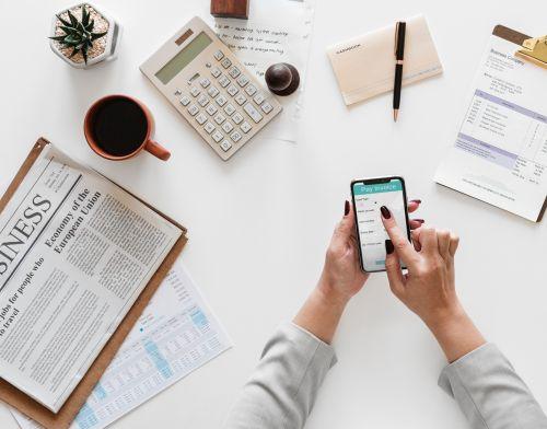Gestion des TPE et PME