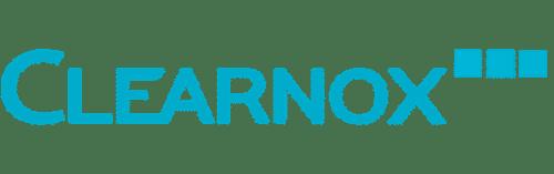 Clearnox : le logiciel de recouvrement de créances de référence