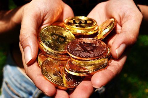 L'investissement dans les cryptomonnaies