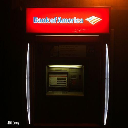Quel est l'intérêt du rachat de crédit à la consommation ?