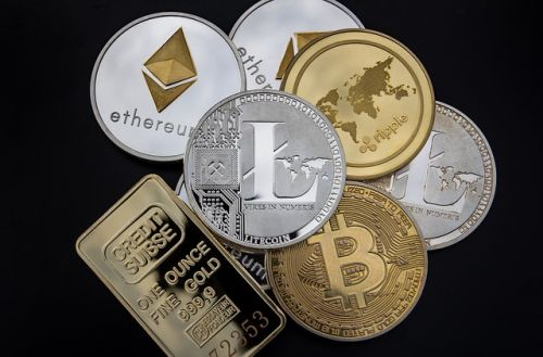 Ethereum, un crypto-réseau de pointe