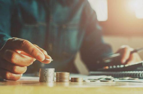 Les Français profitent massivement des offres d'épargne