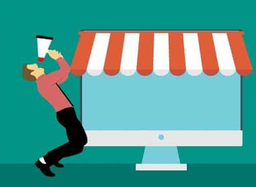 La publicité, élément essentiel de nos économies développées