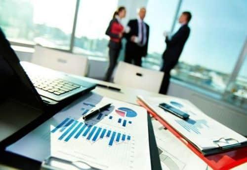 politique de crédit client