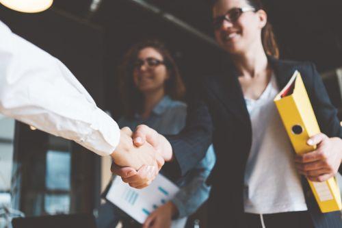 Les obligations sociales de l'employeur