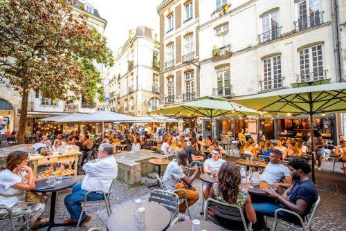 Où investir à Nantes ?