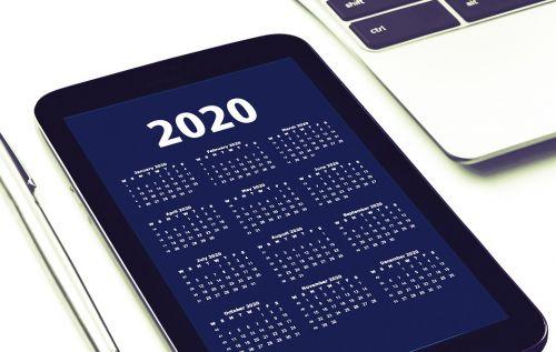 Défiscalisation immobilière 2020
