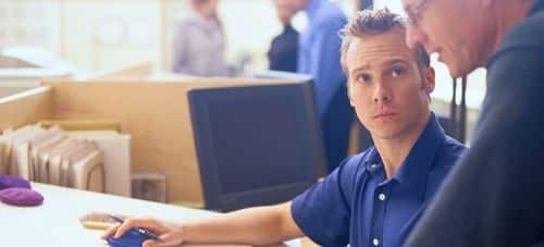 obligations à l'égard de vos salariés