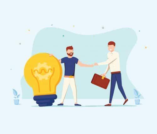 aides pour auto entrepreneur