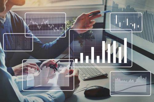 gestion du planning de votre activité commerciale