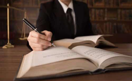 gérer votre patrimoine avec l'aide d'un notaire
