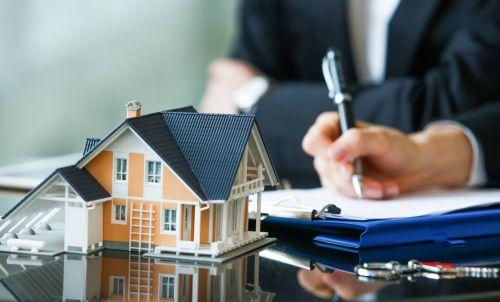 L'investissement immobilier aux États-Unis : où et comment ?