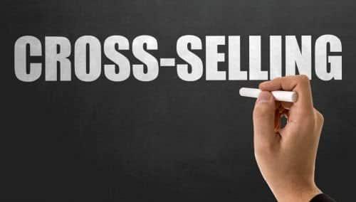 développer vos ventes additionnelles