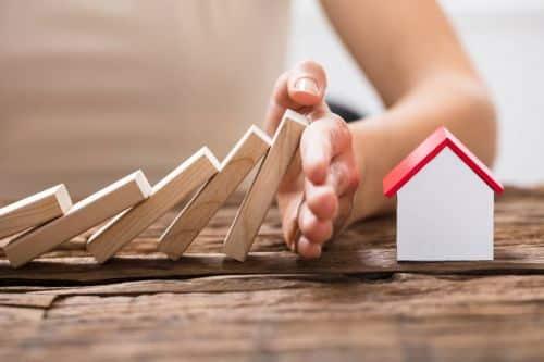 meilleur contrat d'assurance immobilier