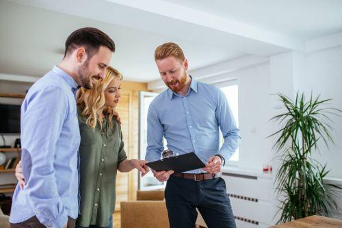 Rentabiliser son investissement immobilier